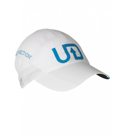 Ultimate Direction Шапка Ultralight Hat