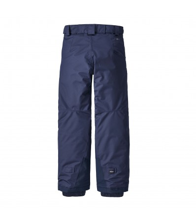 Patagonia Панталон Boy's Snowshot Pants Winter 2019