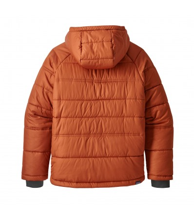 Patagonia Яке Boy's Aspen Grove Jacket Winter 2019