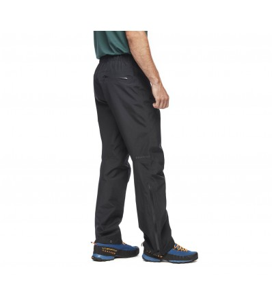 Black Diamond Панталон M's Liquid Point Pants Winter 2020