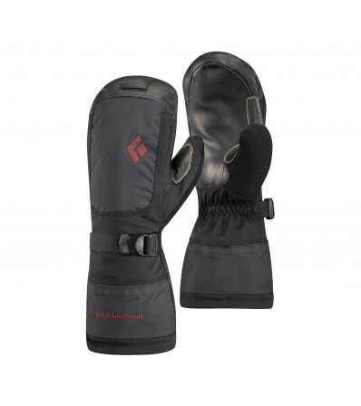 Black Diamond Ръкавици Women's Mercury Mitt Winter 2020
