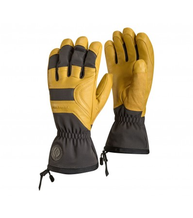Black Diamond Patrol Glove Winter 2020