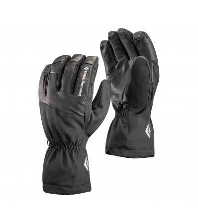 Black Diamond Renegade Glove Winter 2020