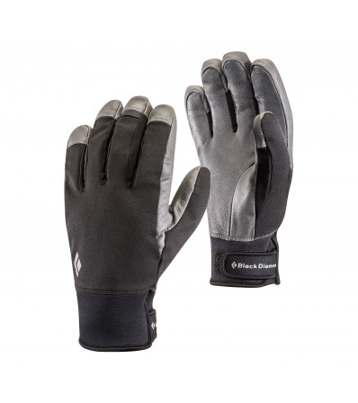 Black Diamond Impulse Glove Winter 2019