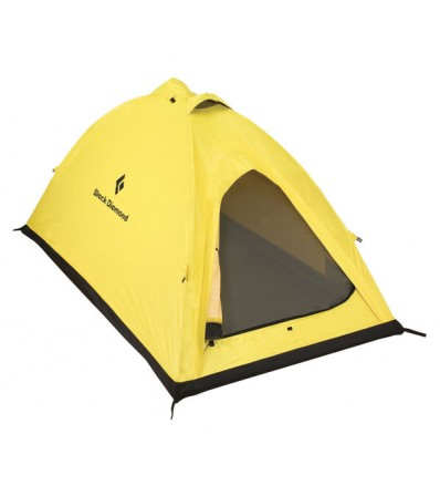Black Diamond Eldorado Tent Summer 2020