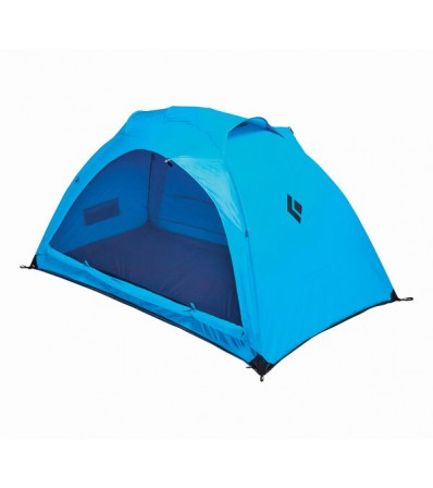 Black Diamond HiLight 2P Tent Summer 2020