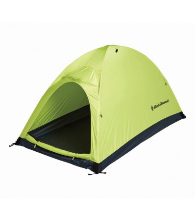Black Diamond FirstLight 2P Tent Summer 2020