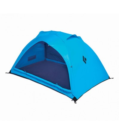 Black Diamond HiLight 3P Tent Summer 2020