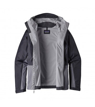 Patagonia Fly Fishing Яке за риболов M's Minimalist Wading Jacket Summer 2019