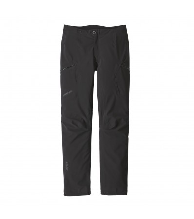 Patagonia Панталон W's Galvanized Pants Winter 2019