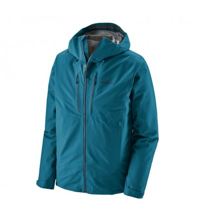 Patagonia Яке M's Triolet Jacket Winter 2020