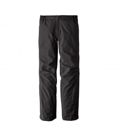 Patagonia Панталон M's Cloud Ridge Pants Summer 2018
