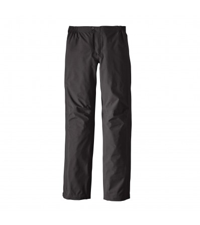 Patagonia Панталон W's Cloud Ridge Pants Summer 2018