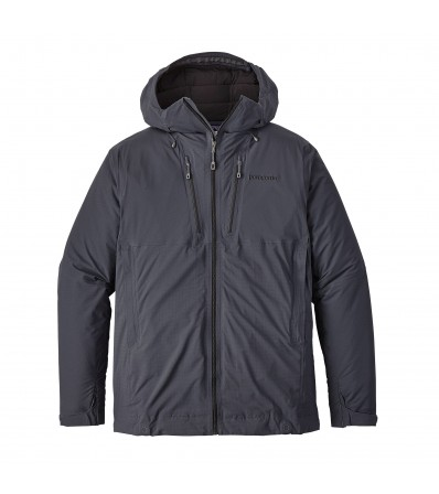 Patagonia Яке M's Stretch Nano Storm Jacket Winter 2018