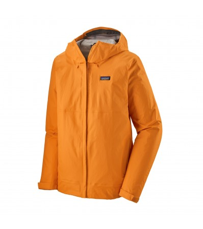 Veste Patagonia Torrentshell 3L Jacket M's Winter 2021