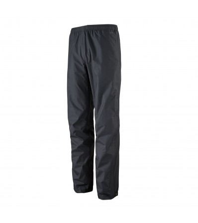 Patagonia M's Torrentshell 3L Pants Short Summer 2020