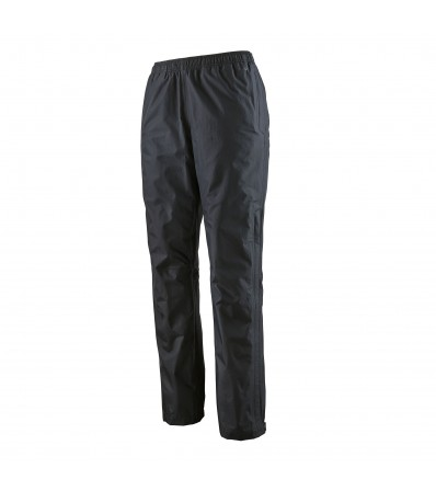 Patagonia W's Torrentshell 3L Pants Regular Summer 2020