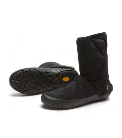 Vibram Обувки Furoshiki Eastern Traveller Mid Boot Winter 2019