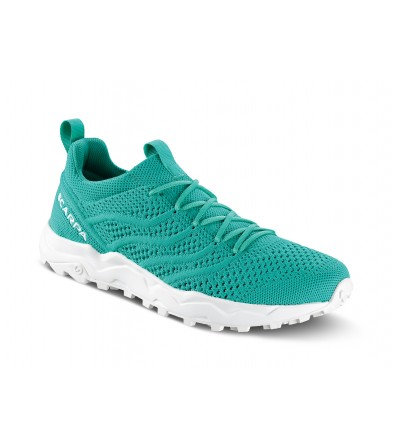 Scarpa Обувки Gecko City Wmn Summer 2019