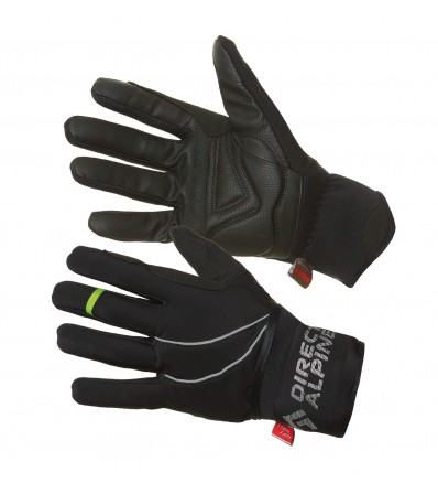 Direct Alpine Express Plus Gloves Winter 2020