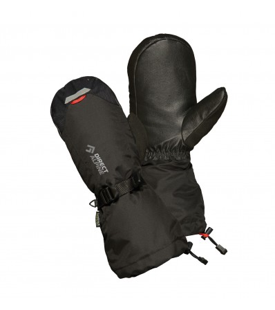 Direct Alpine Thermo Mitt Gloves Winter 2020