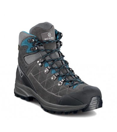Scarpa Обувки за трекинг Kailash Trek GTX Winter 2019
