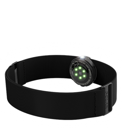 Polar Оптичен Пулсомер OH1 Optical Heart Rate Sensor