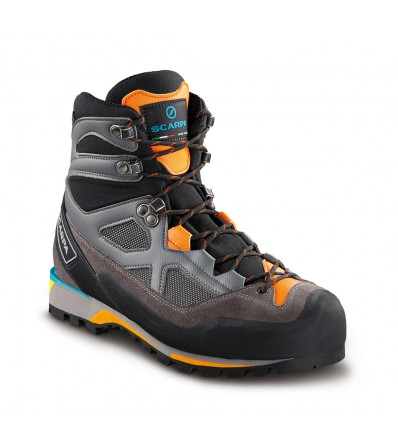 Scarpa Обувки Rebel Lite GTX Winter 2018