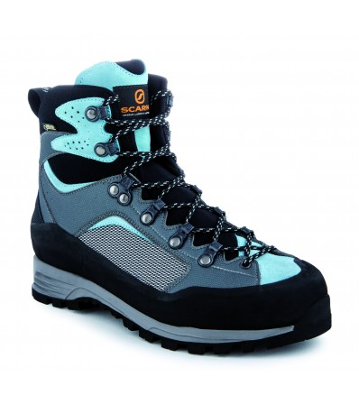Scarpa Обувки R-evolution Trek GTX Wmn Winter 2018