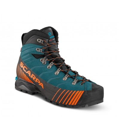 Scarpa Ribelle CL HD Shoes Winter 2020