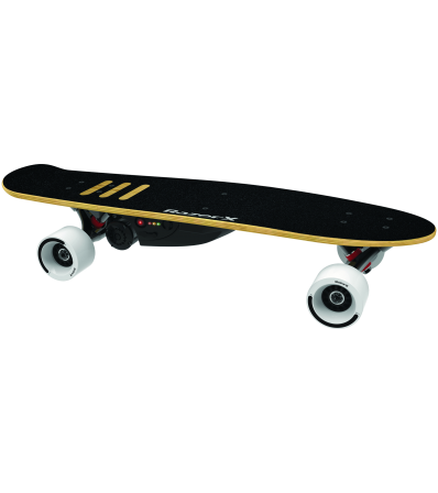 Razor Електрически Борд RazorX Cruiser Electric Skateboard