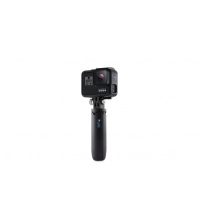 GoPro Аксесоар Shorty Mini Extension Pole + Tripod