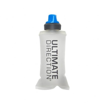 Ultimate Direction Бутилка за вода Body Bottle 150G Summer 2018
