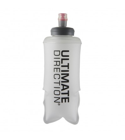 Ultimate Direction Бутилка за вода Body Bottle 500
