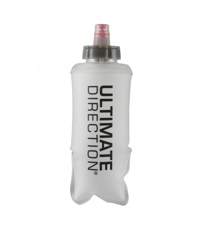 Ultimate Direction Бутилка за вода Body Bottle 500+