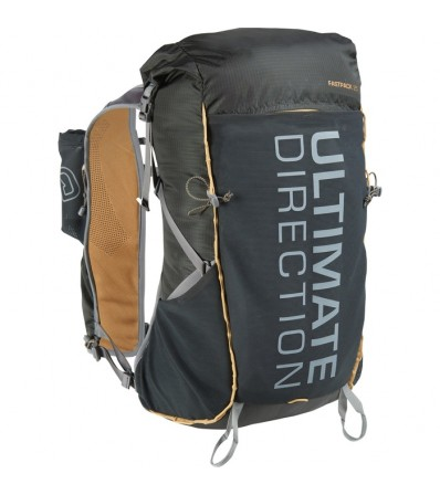 Ultimate Direction Раница Fastpack 25L Winter 2019