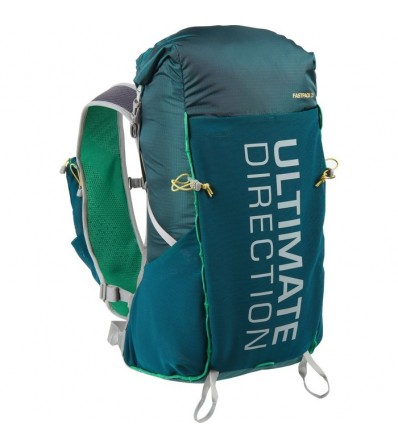 Ultimate Direction Раница Fastpack 35L Winter 2019