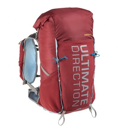 Ultimate Direction Раница Fastpack 45L Winter 2019