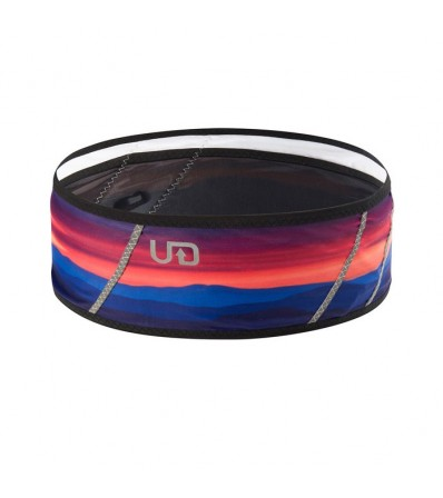 Ultimate Direction Comfort Belt Summer 2019