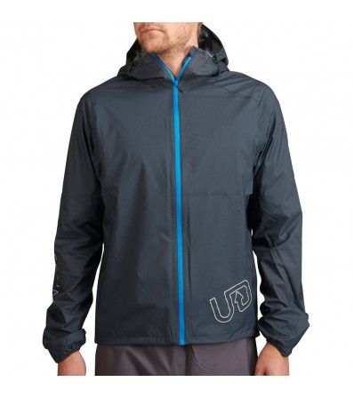 Ultimate Direction Яке за бягане M's Ultra Jacket V2 Summer 2019