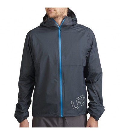 Ultimate Direction Яке за бягане M's Ultra Jacket V2 Summer 2018