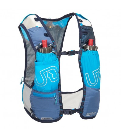 Ultimate Direction M's Ultra Vest 4.0 Summer 2019