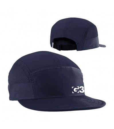 G3 Шапка Touring Cap Winter 2019