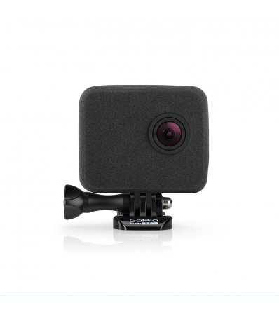 GoPro Калъф Wind Slayer Foam Windscreen