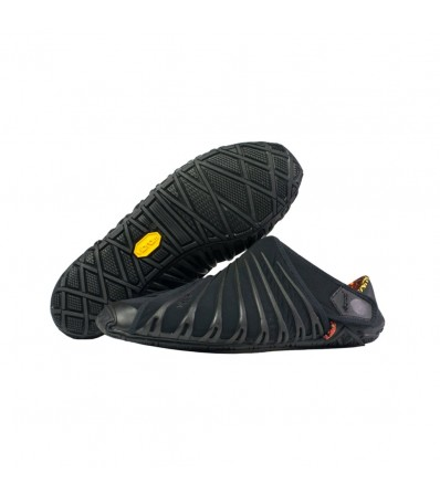 Vibram Обувки с пръсти Furoshiki Icon Men's Колекция 2018