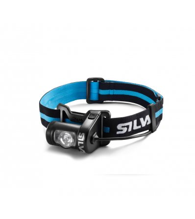 Silva Cross Trail 2 Headlamp