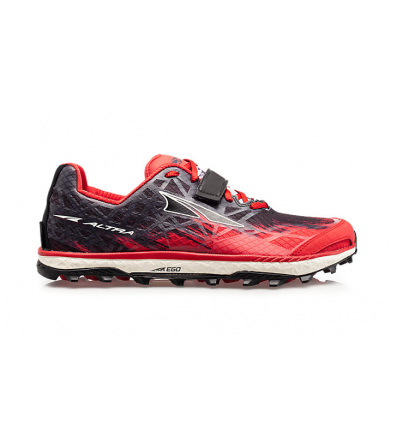 Altra M's King MT 1.5 Running Shoes Summer 2019