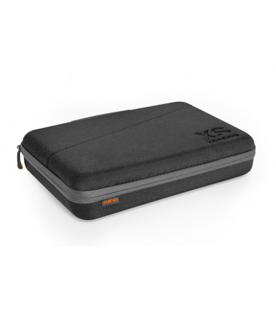XSories Кейс Medium Capxule Soft Case
