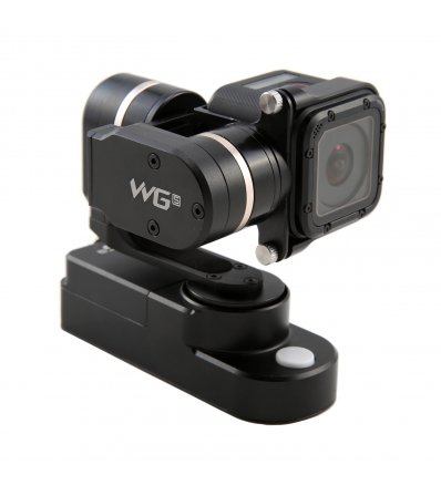 FeiYu Стабилизираща стойка Wearable Gimball FY-WGS for GoPro