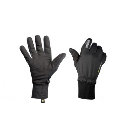 Supair  Ръкавици Windstopper Gloves